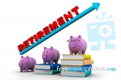 Post Retirement Planning